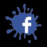 https://superbnexus.com/wp-content/uploads/2020/11/Facebook-160x160.png