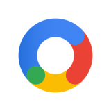 https://superbnexus.com/wp-content/uploads/2020/11/Google-160x160.png