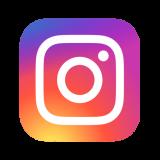 https://superbnexus.com/wp-content/uploads/2020/11/Instagram-160x160.png