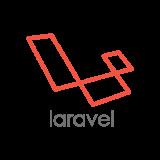 https://superbnexus.com/wp-content/uploads/2020/11/Laravel-160x160.png