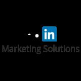https://superbnexus.com/wp-content/uploads/2020/11/LinkedIn_Marketing-160x160.png