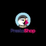 https://superbnexus.com/wp-content/uploads/2020/11/PrestaShop-160x160.png