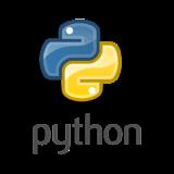 https://superbnexus.com/wp-content/uploads/2020/11/Python-160x160.png