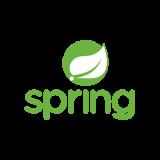 https://superbnexus.com/wp-content/uploads/2020/11/Spring-160x160.png
