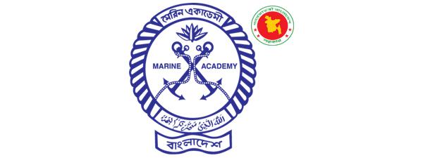 marine-academy