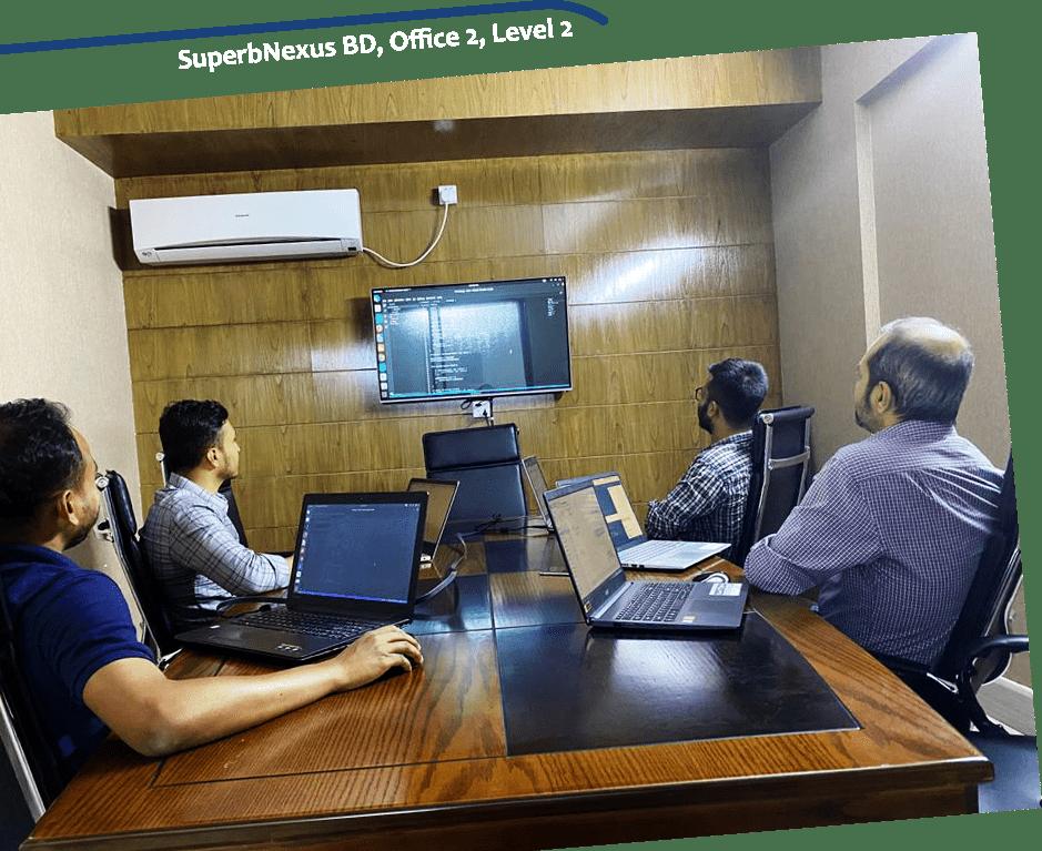 https://superbnexus.com/wp-content/uploads/2020/11/nirjhor_anjum_superbnexus_dhaka_office_2_min.png