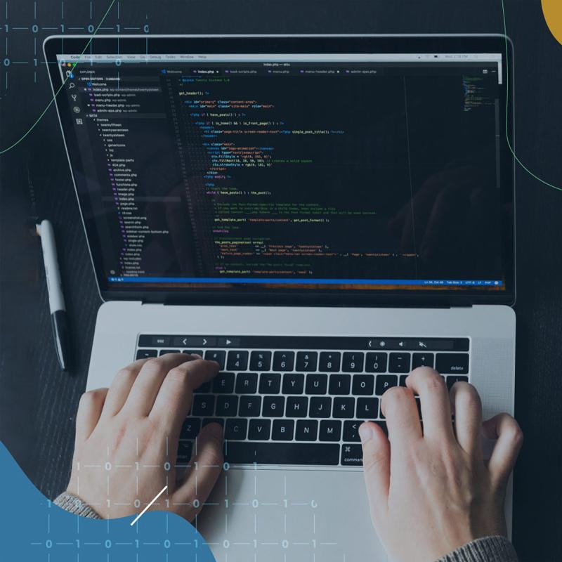https://superbnexus.com/wp-content/uploads/2020/11/software_development.jpg