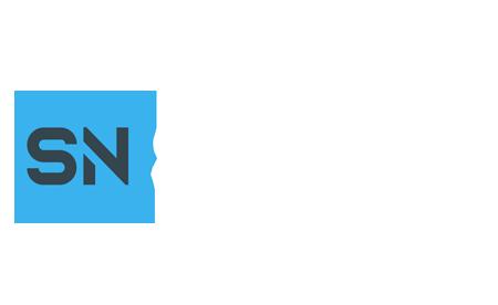 SuperbNexus