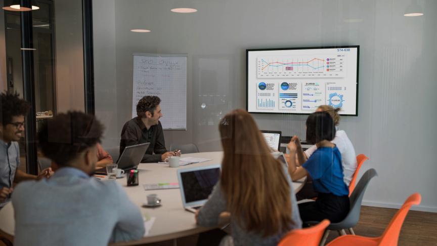 https://superbnexus.com/wp-content/uploads/2021/04/workers-in-meeting-room-rwd.jpg.rendition.intel_.web_.864.486.jpg